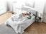 Cama Prime para tu colchón Nooz